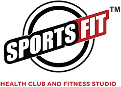 SportsFit Indirapuram - Welcome to the Official website of Sportsfitworld.com